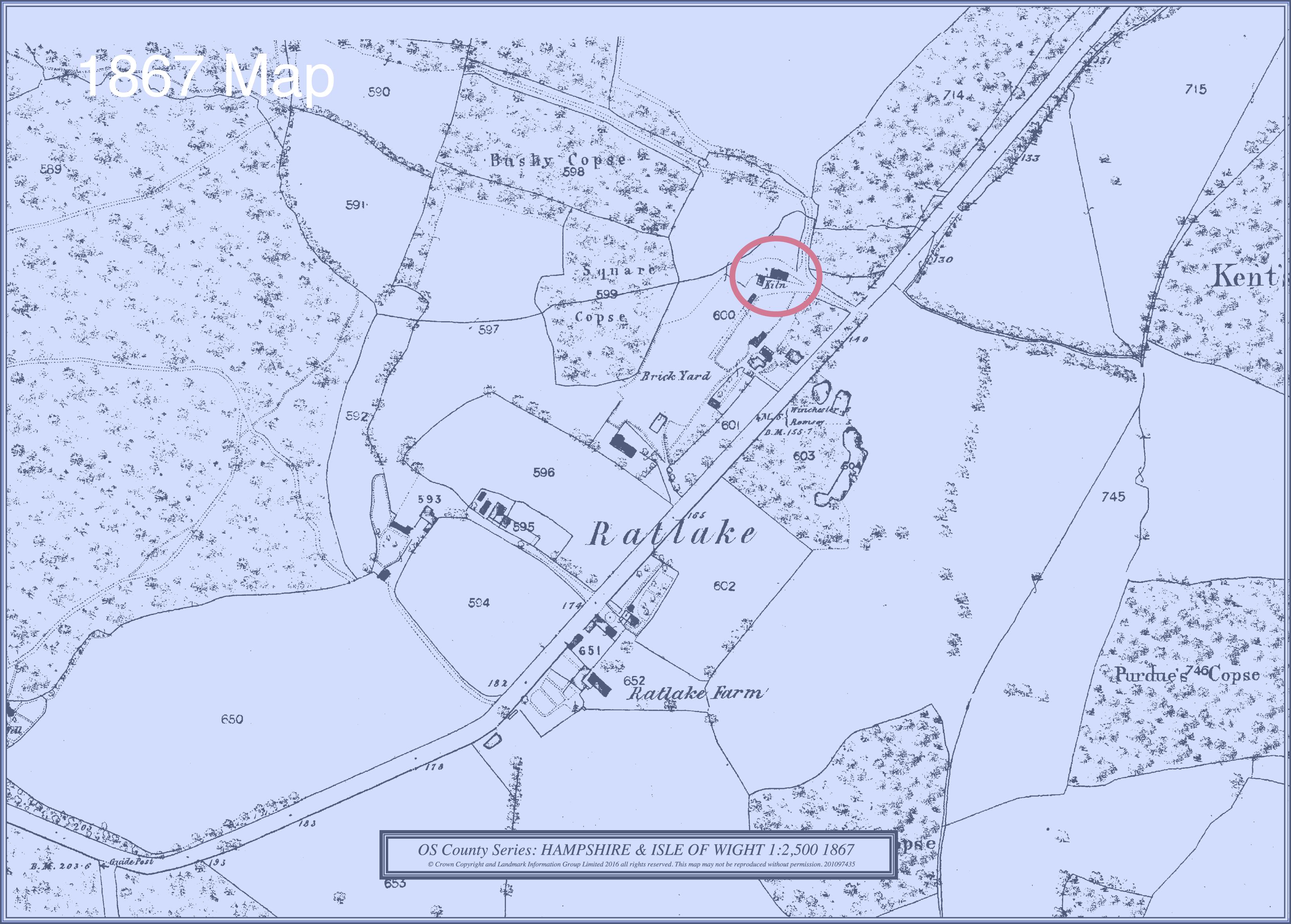 ratlake-map-1867-annotation-blue