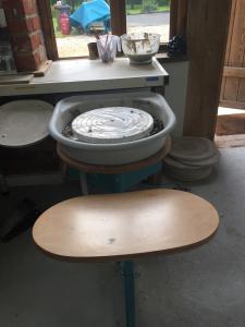 Rhode Wheel 3